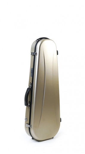 Viola Case Premier series - Gold