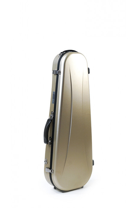 Viola Case Premier series - Gold