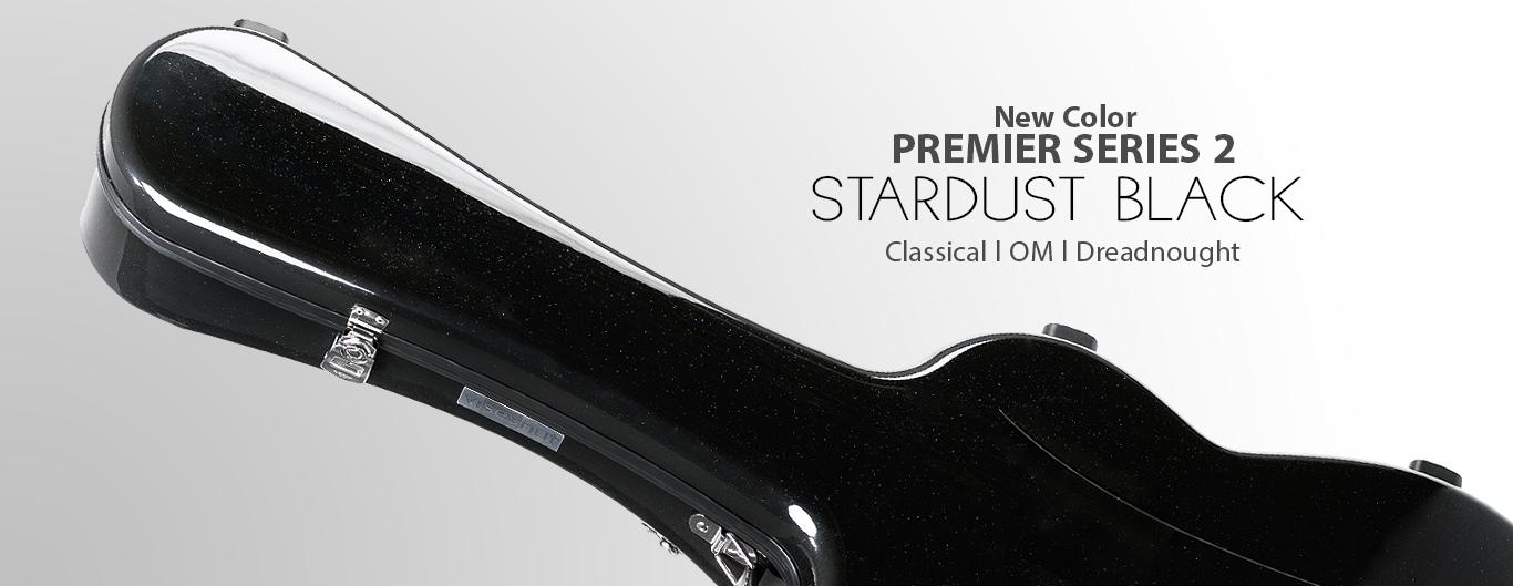banner_stardust