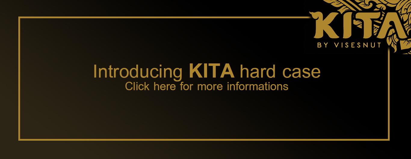Banner_Kita