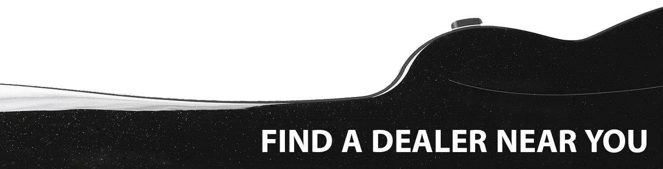 dealer banner
