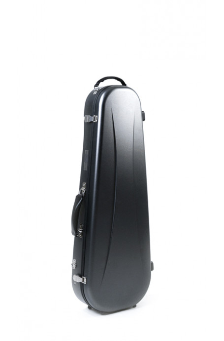 Viola Case Premier series - Black Pearl