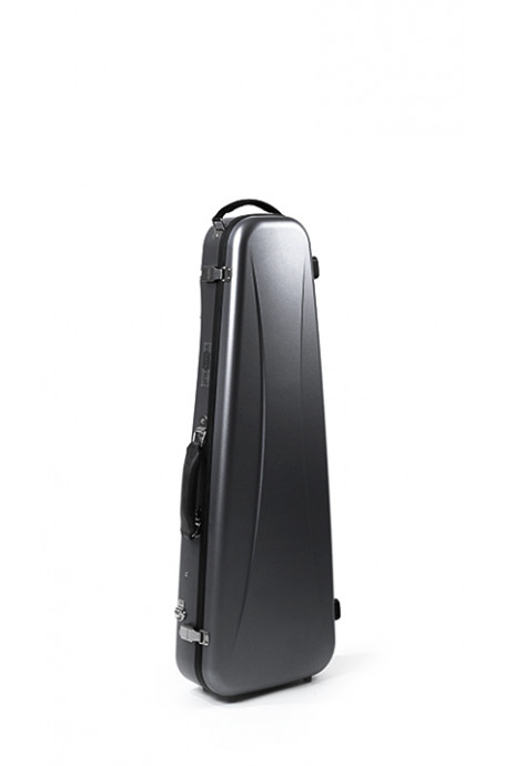 Violin case Premier series - Black Pearl